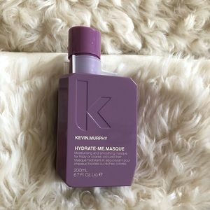 Kevin Murphy—Hydrate Me Masque